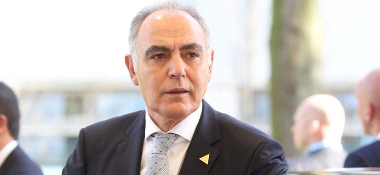 La CGEM valide la candidature de Mezouar au poste de président