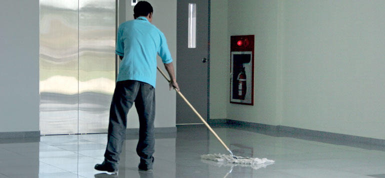 Syndic de copropri t une fonction haut risque lavieeco - Syndic de l immeuble ...