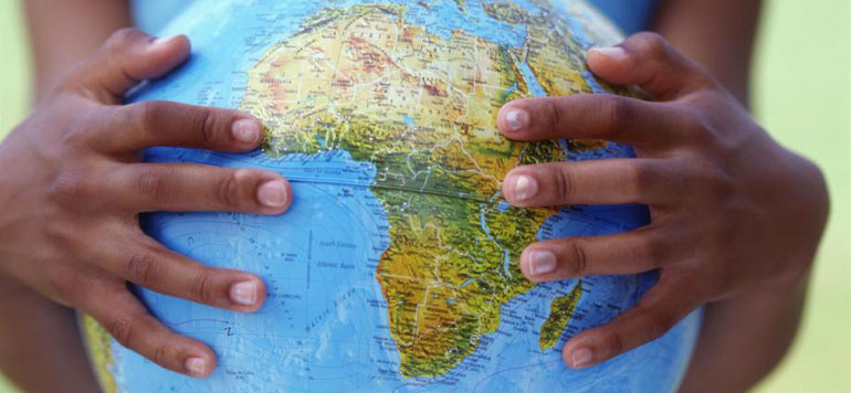 Innovation : le Maroc 3e en Afrique