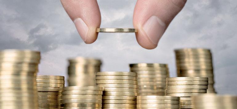 Les banques détiennent 20% des bons du Trésor