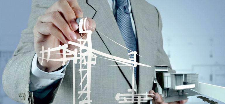 Environnement des affaires : le détail des chantiers en cours