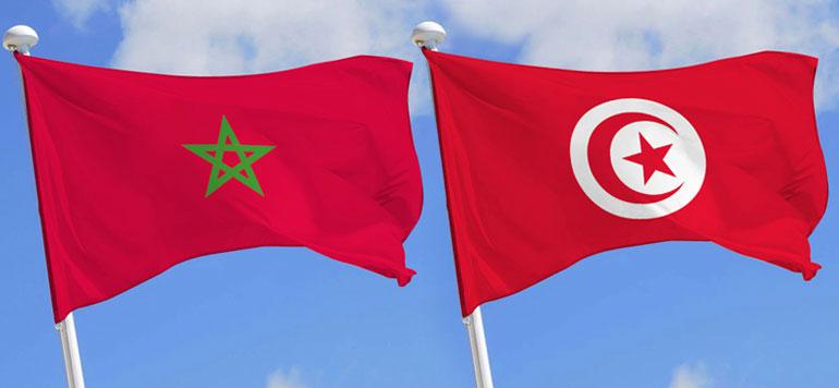 1ère édition du «Tunisian Moroccan Business Forum» les 26 et 27 février