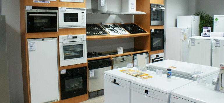 Aïd Al Adha : Electroménager, L'Aid est une bonne occasion pour doper les ventes