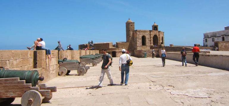 Marocopédia, 1ère encyclopédie solidaire du Maroc en ligne