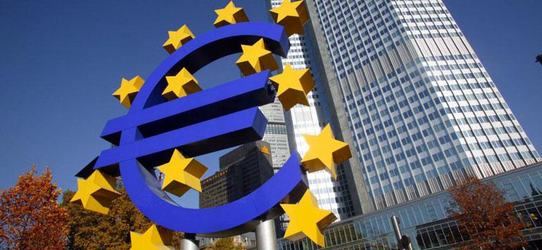 L'UE accorde 60 millions d'euros à la Tunisie pour le développement des activités des jeunes