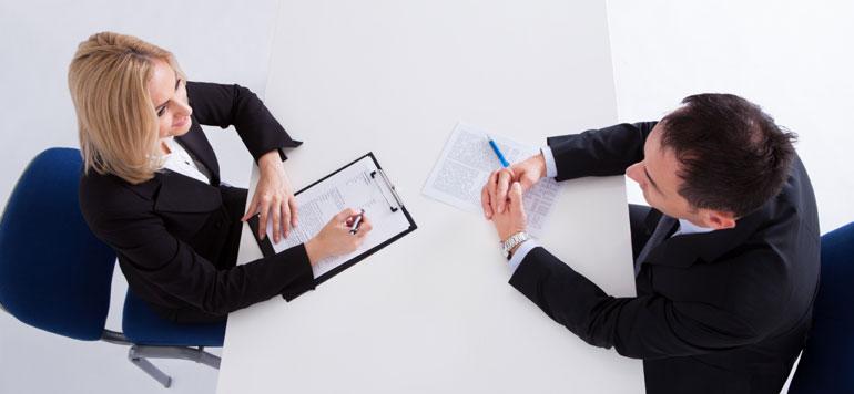 évaluation comportementale : Avis de Patrick Leconte, DG de TTI Success Insights France