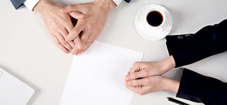 L'évaluation comportementale monte en puissance dans les organisations