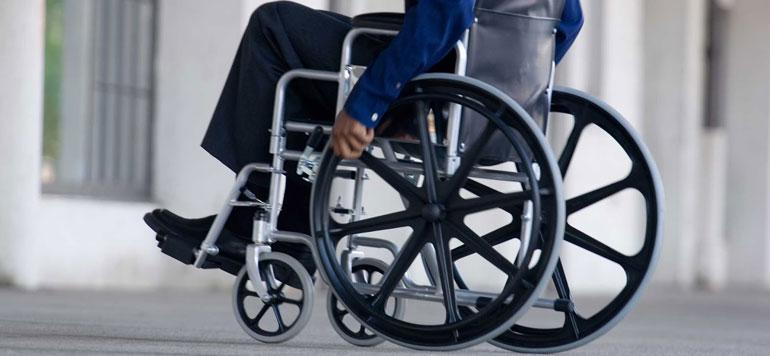 Le projet Musharaka : Questions à Karim Cherkaoui, Membre du Conseil exécutif du Collectif pour la promotion des droits des personnes handicapées