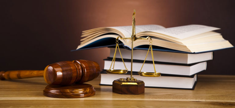 La prévisibilité budgétaire de la direction juridique