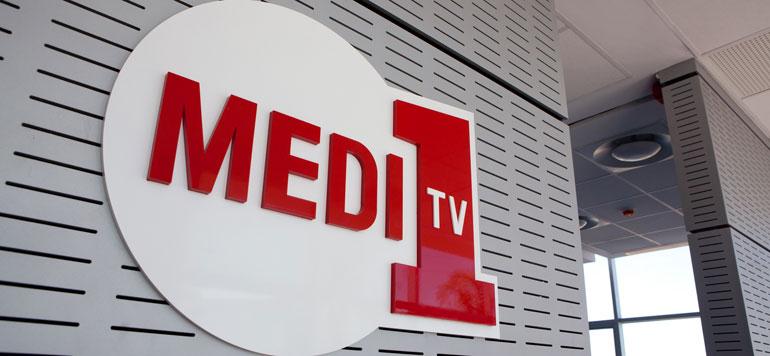 MEDI1TV lance ASHAMIL, la première plateforme de vidéo à la demande au Maroc