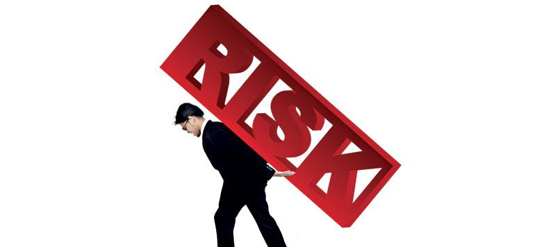 Comment bien gérer la prise de risque
