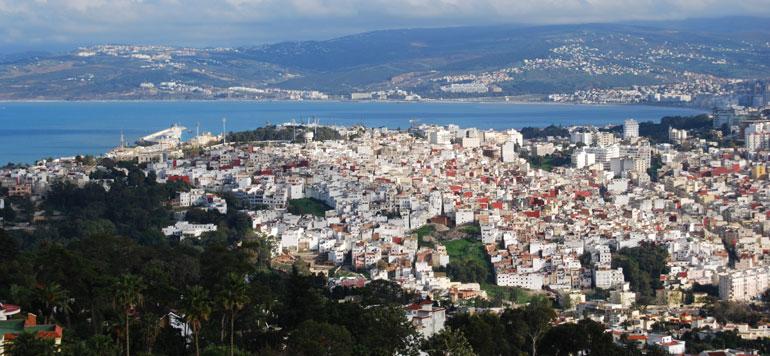 Tanger abrite la remise du prix «Incorpora-CGEM» pour l'insertion des personnes en risque d'exclusion sociale