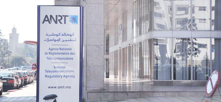 Le Maroc réélu au Conseil de l'UIT et au Comité de Règlement des Radiocommunications
