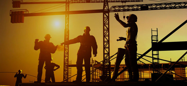 Un turnover de 7,7% dans le secteur privé