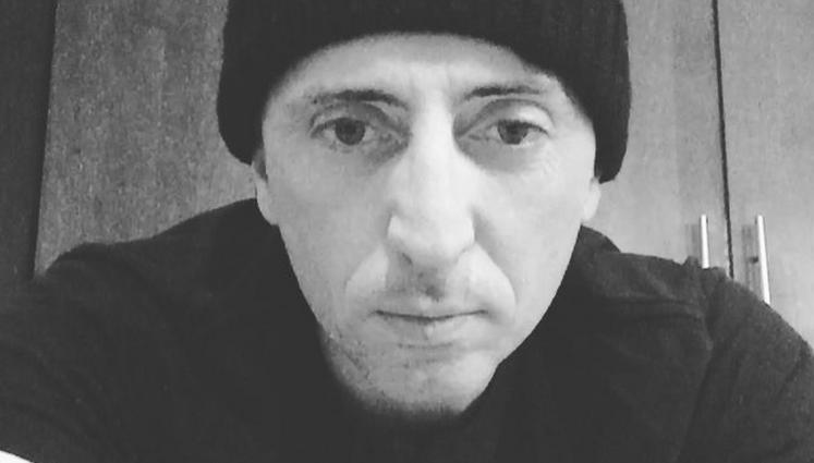 Gad El Maleh, le «Bidaoui» parle en «Darija»