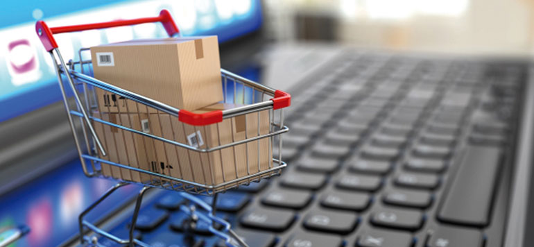 Quelle Supply Chain pour le commerce électronique
