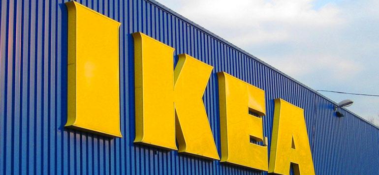 Officiel : IKEA ouvre son magasin de Zenata