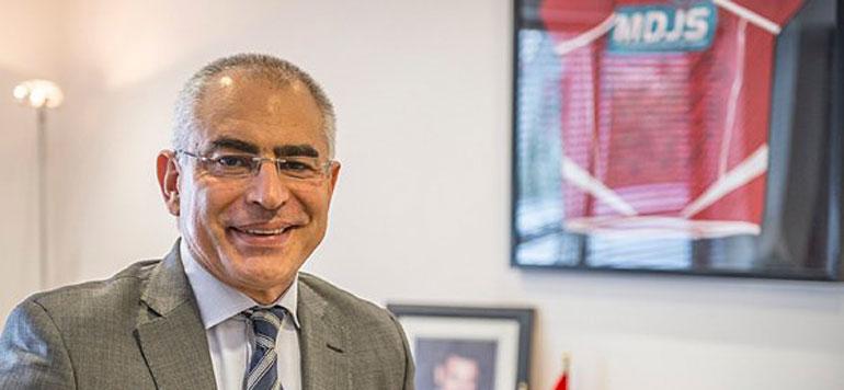 MDJS : des résultats positifs au profit du sport marocain