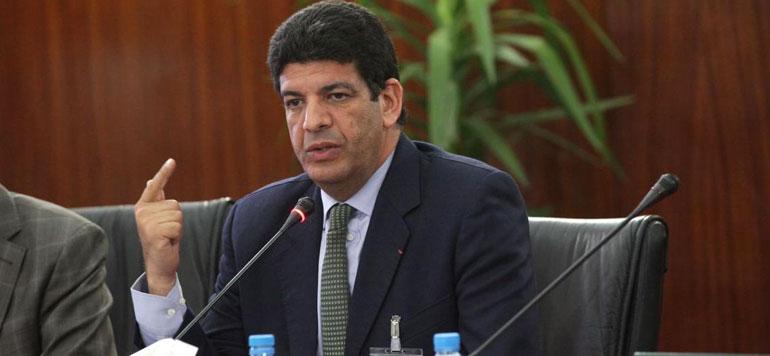 Une Agence pour l'exécution des projets de la Région de Casablanca-Settat