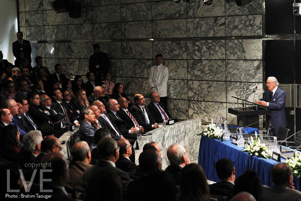 Othman-BENJELLOUN-----president-BMCE-Bank-(1)