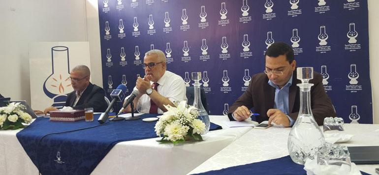 PJD : une commission secrète pour proposer les ministrables