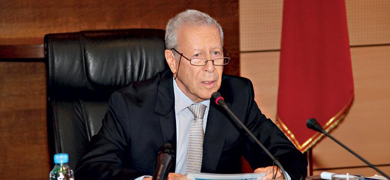 La tarbiya islamiya en question