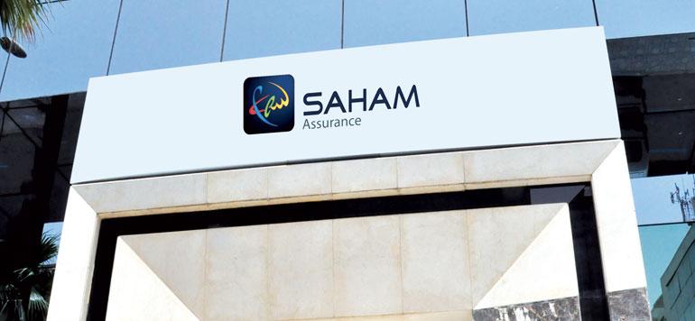 Un nouveau départ pour Saham Group