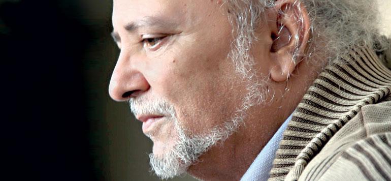 Saïd Chraïbi, désormais éternel