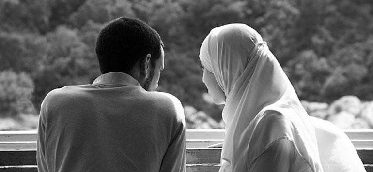 Tourisme Halal : Le Maroc dans le top dix