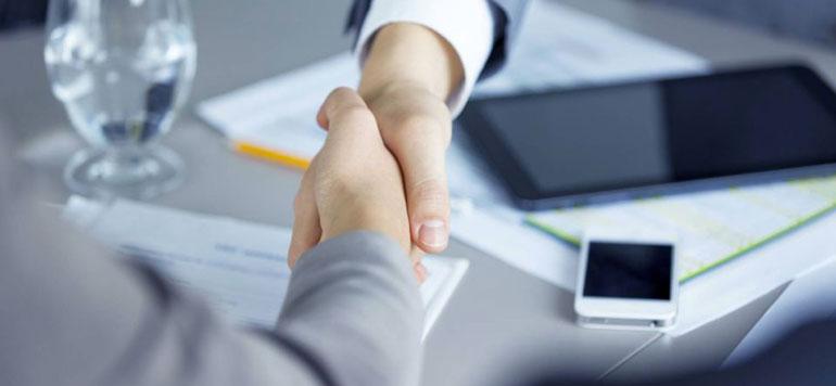 Transmission d'entreprise : Entretien avec Said Messal, Membre du Directoire  du Groupe  Al Omrane