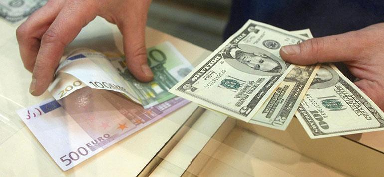 Variations dechange  : quel impact sur les échanges extérieurs ?