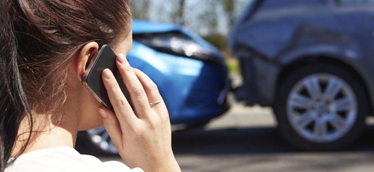 Assurance auto : pas de changements notables sur les prix et les garanties en 2017