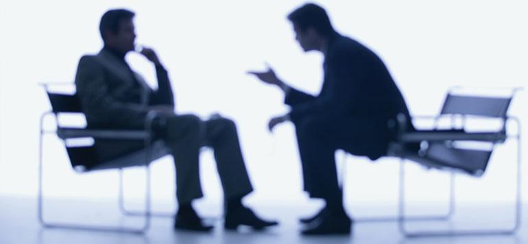 Coaching et management : Questions à Tijania Birouk,Présidente d'ICF Maroc