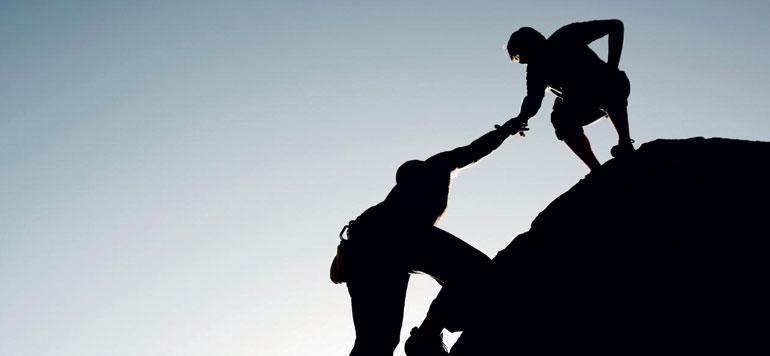 Le coaching investit le monde associatif