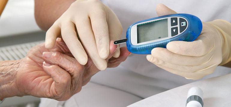 Une enquête nationale pour mieux prendre en charge le diabète