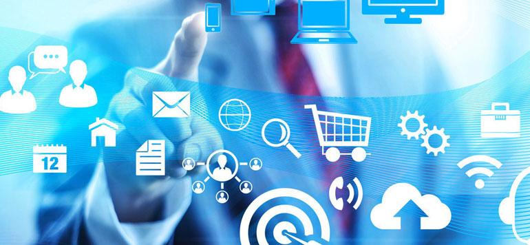 E-commerce: 700 sites marchands affiliés au CMI