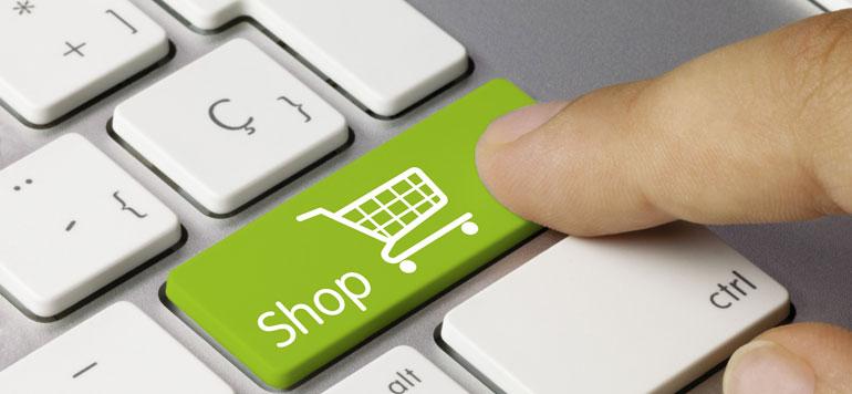 E-commerce : Le secteur aligne les records !