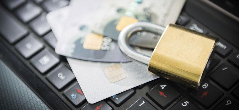 E-commerce : Les transactions électroniques plus sécurisées grâce à la 3D Secure
