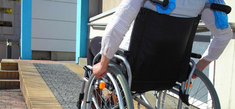 Deuxième édition du Forum pour l'emploi des handicapés
