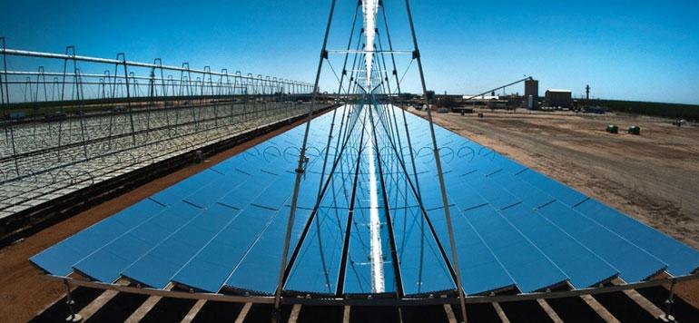 Énergie renouvelable : Economie d'énergie, les PME  s'y mettent aussi !