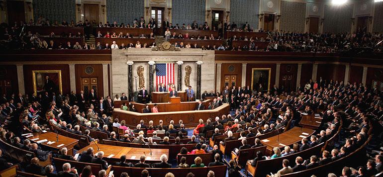 Des congressmen US contre Ban Ki-moon