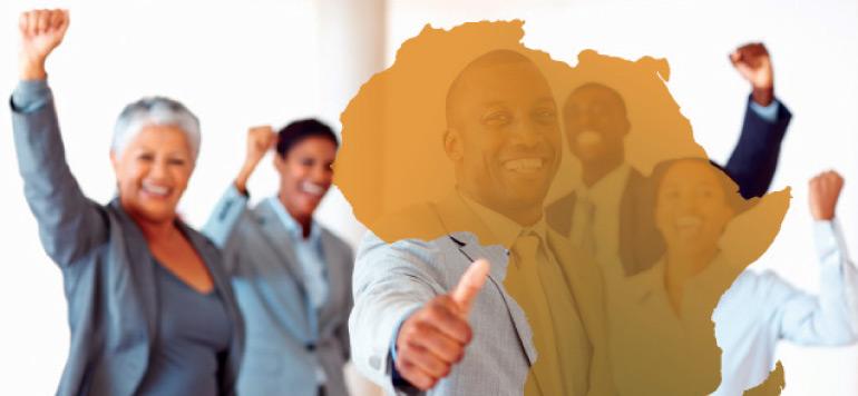 Assurances : Assureurs marocains en Afrique, retour sur des expériences réussies