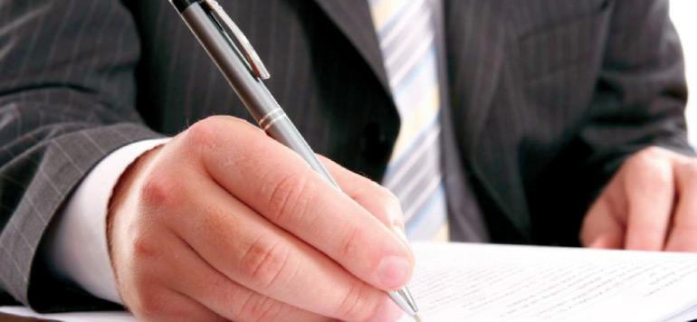 Intermédiation en assurance: le business devient difficile