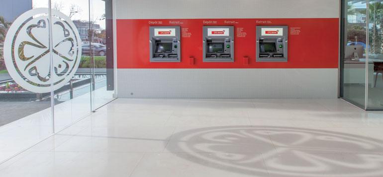 CFG Bank lance le compte sur carnet à taux progressif