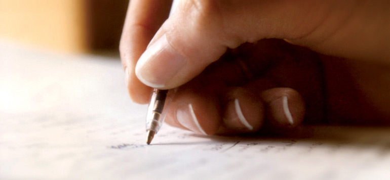 Classes préparatoires : comment faire le bon choix
