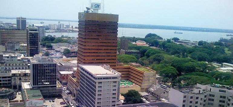 L'assurance en Côte-d'Ivoire, un important potentiel de développement