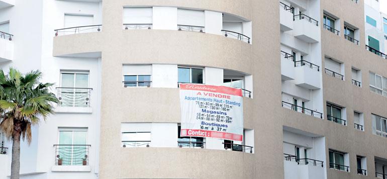 Copropriété : la galère des acquéreurs dans les projets immobiliers neufs