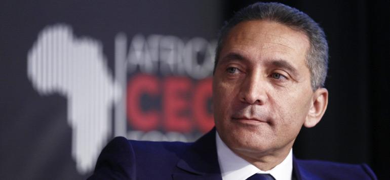 Le taux d'intégration du Groupe Renault au Maroc dépasse 50%