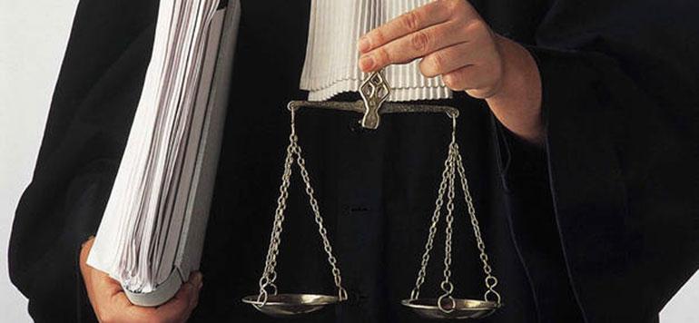 Juristes et avocats, faut-il avoir peur du digital ?