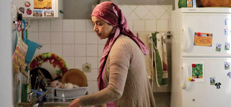 Le cinéma français à la conquête des salles marocaines